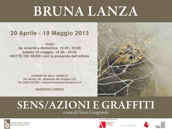 Homepage-BrunaLanza