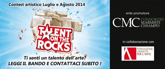 bando_talent-on-the-rock